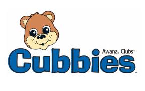 Awana - Chubbies.jpg
