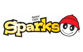 Awana - Sparks.jpg