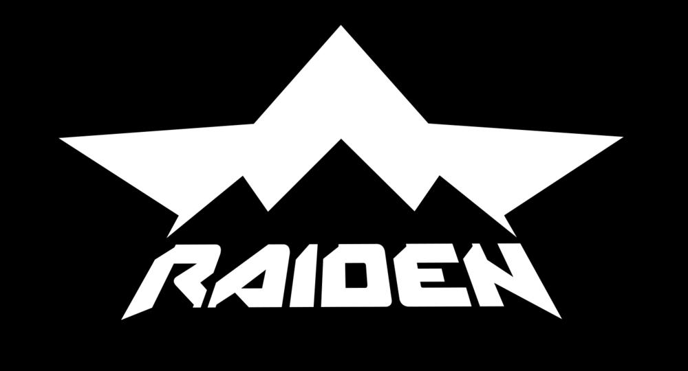 icon+raiden logo.png