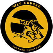 WLF logo.png