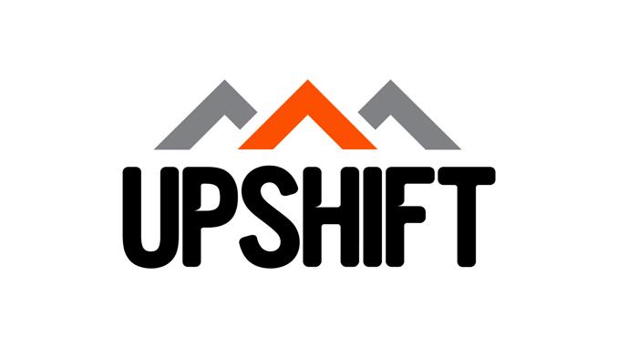 Upshift_Logo-678.jpg