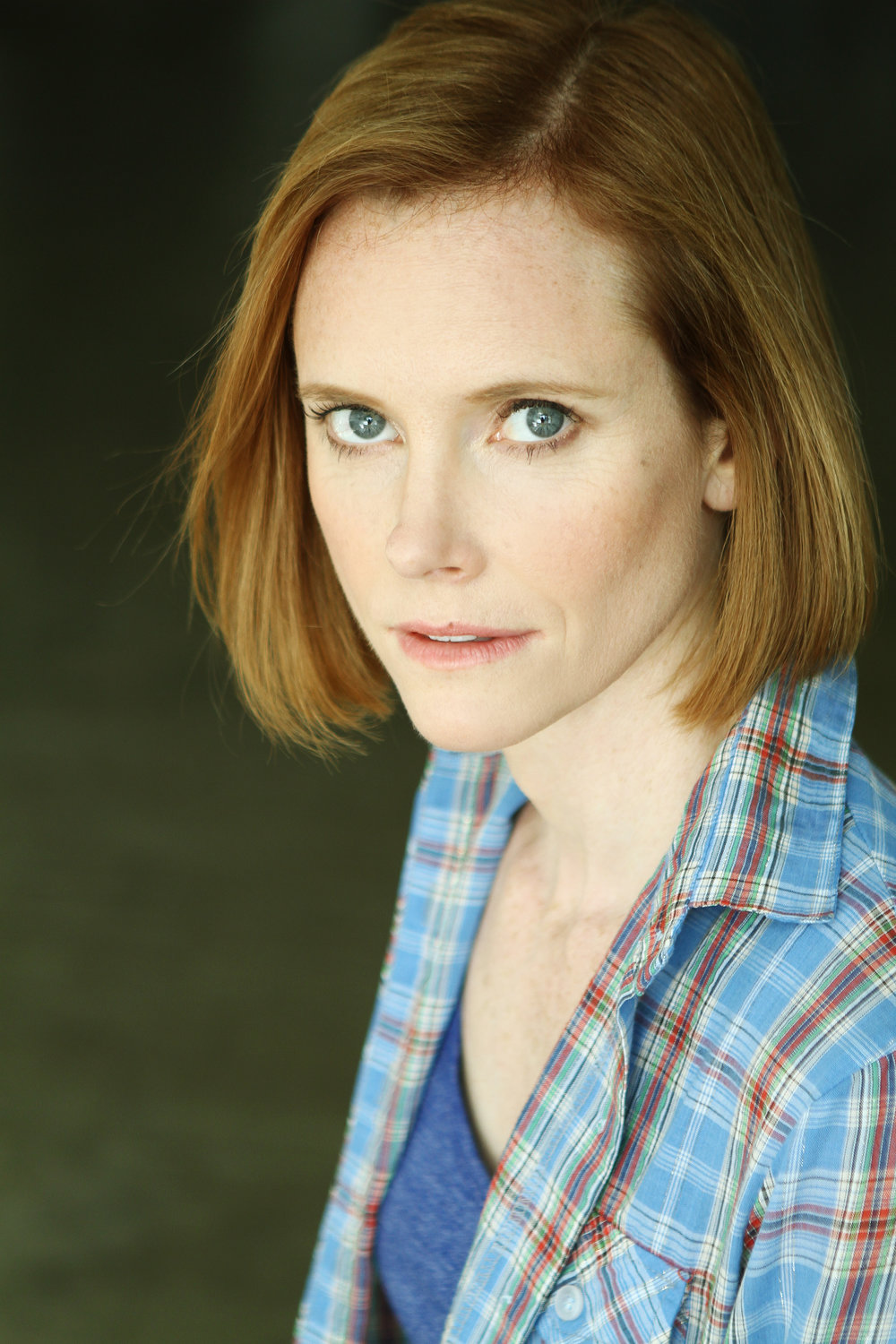 TV-Film Headshot 2016.jpg