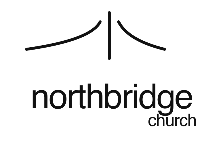Northbridge Church