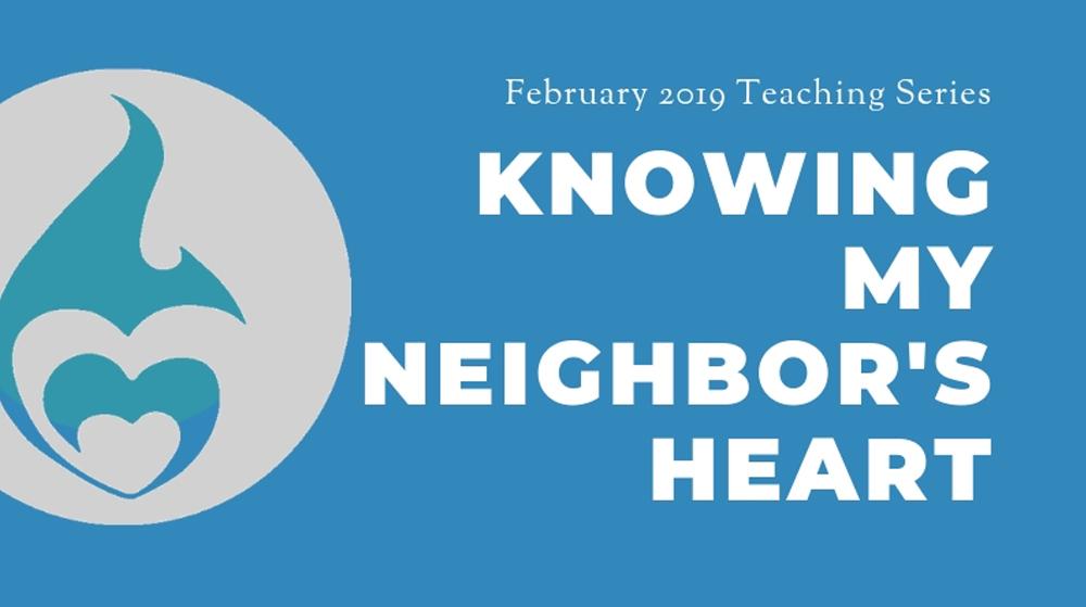neighborsheart.jpg