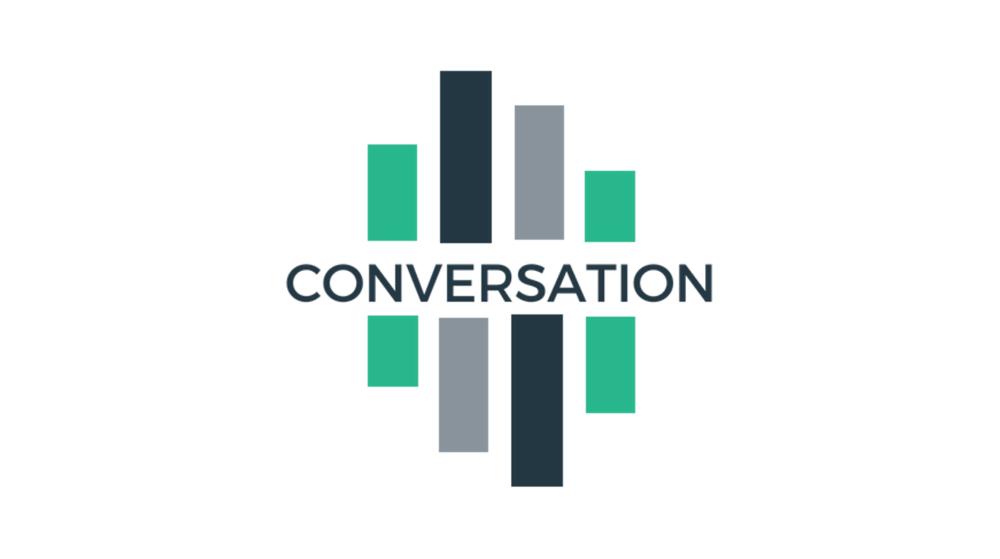 conversations.png