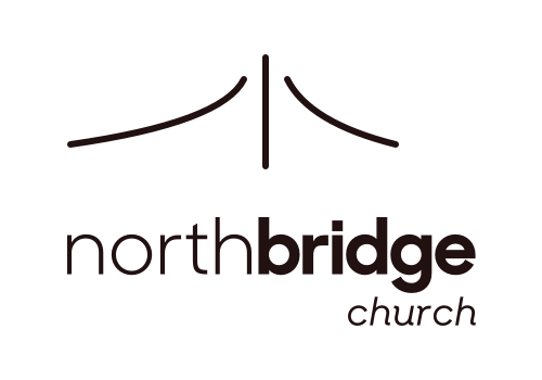 Blog — Northbridge Church
