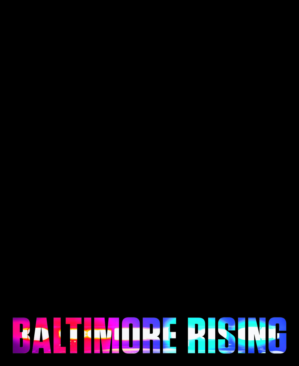 baltimore.uprising.cover.concepts.fpp.jpg