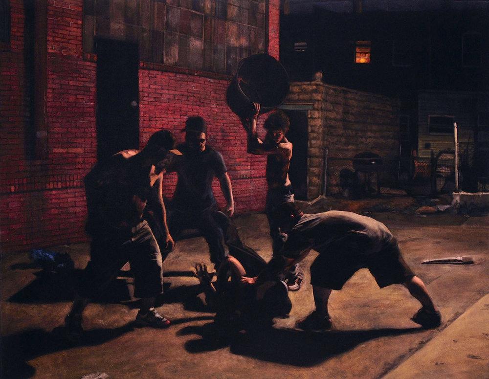 1. Beatdown.jpg