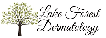 Lake Forest Dermatology
