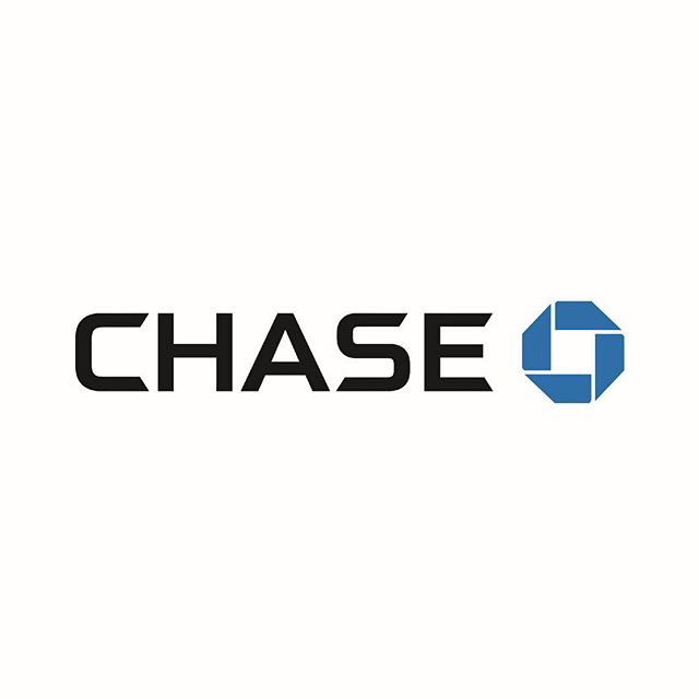 Chase banks are officially coming to Minnesota with St. Paul being one of the first stops.  If you didn't already catch our post yesterday on our sister account (TDTMPLS) both Minneapolis and St. Paul have been selected by the nation's largest bank for new branch locations. Minneapolis' will be located near the University of Minnesota campus while St. Paul's will be located on the Northeast corner of Grand Avenue and Oxford Street.  Both locations are expected to open later this year. Chase will continue to expand throughout the Twin Cities market over the coming years with new branches ranging in size from 2,500-4,000 square feet. - - - - - #chase #chasebank #jpmorganchase #bank #commercial #retail #realestate #comingsoon #stpaul #saintpaul #minnesota #mn #tdtstp #thedevelopmenttracker