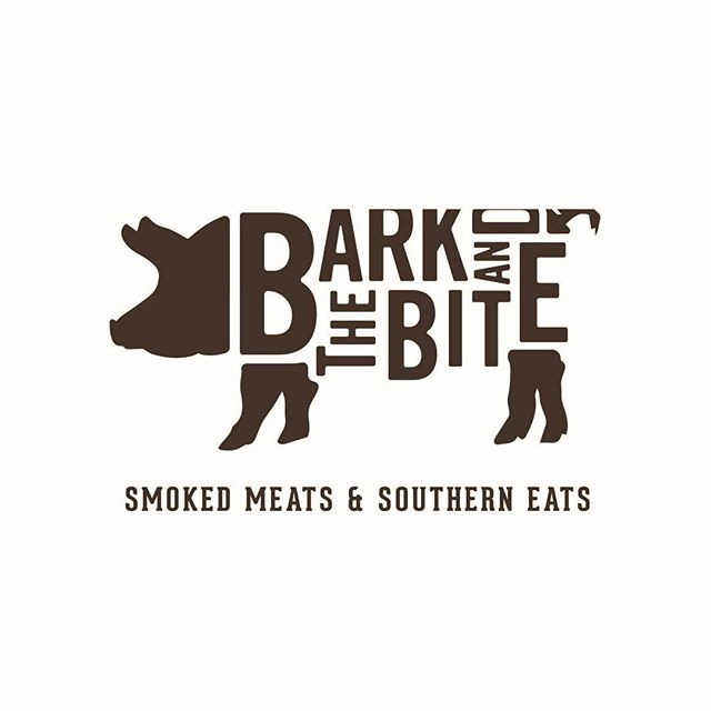 A Northeast Minneapolis BBQ joint is moving to St. Paul's Merriam Park neighborhood. 🐖🍴🍸 Bark and the Bark will relocate to 2186 Marshall Avenue come this spring. The space they'll be occupying was previously home to Heirloom, a full-service farm-to-table restaurant that closed last year after two and half years of business.  Bark and the Bite originally began as a food truck and in 2016 they expanded to a brick and mortar location after finding a space within a convenience store in Northeast Minneapolis. Sadly, just months after opening a fire broke out within the building and caused enough damage to Bark and the Bite that they had to close. With a timeframe uncertain for when the repairs to the building would be complete the search for a new home began.  With the move to St. Paul the restaurant will bring all their old favorites along with a number of new offerings. The new space is much larger than Bark and the Bite's previous homes which will allow them to expand into a full-service restaurant and also be able to offer a full-service bar.  Bark and the Bite expects to open this April at 2186 Marshall Avenue. - - - - - @barkandthebite #barkandthebite #bbq #barbecue #smokedmeat #restaurant #retail #commercial #realestate #openingsoon #merriampark #stpaul #stp #minnesota #mn #tdtstp #thedevelopmenttracker