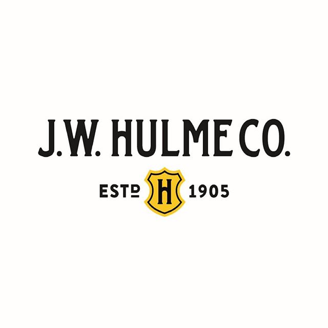 """A leather goods company that has been around for more than a century (114 years to be exact) is making the move to Grand Avenue.  J.W. Hulme will open a retail store later this spring at 867 Grand Avenue. The space was previously home to Garden of Eden which closed their retail store in December after 45 years of business. The company has decided to make the move from brick and mortar to online.  Most recently J.W. Hulme has had a presence in St. Paul via their production facility and retail store located on W Seventh Street. Products from the company have a """"noticeably understated, heirloom quality"""" and a classic style that is a nod to the past according to their website. A number of different products for men and women are available such as bags, wallets and accessories that are the perfect fit for everyday life and also business and travel needs.  Recently J.W. Hulme decided to cease production operations within the US. The company has selected Softline Brand Partners, a Minneapolis-based company with production plants in the U.S. and overseas, to produce their products going forward. With the move to Grand Avenue the company will make the change from being a """"maker"""" to becoming a """"retailer."""" Additional J.W. Hulme retail locations could be a possibility in the future however at the moment the company's focus is on prepping their Grand Avenue location to open next month. - - - - - #jwhulmeco #jwhulme #leathergoods #retail #commercial #realestate #openingsoon #grandavenue #saintpaul #stpaul #stp #minnesota #mn #tdtstp #thedevelopmenttracker"""