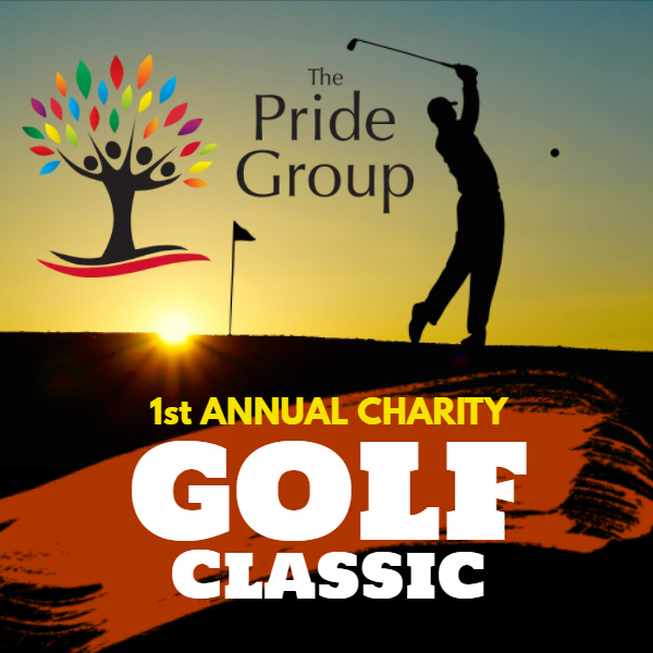 Charity Golf Tournament square image.jpg