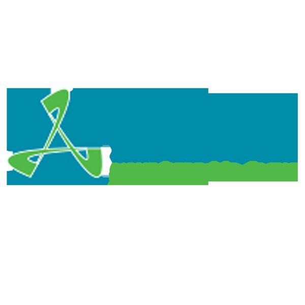 abgi.png