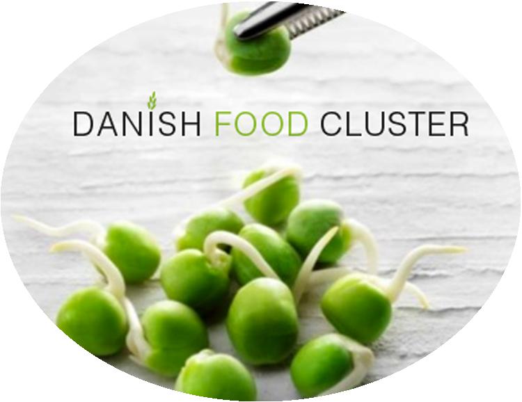 Danish FC.png