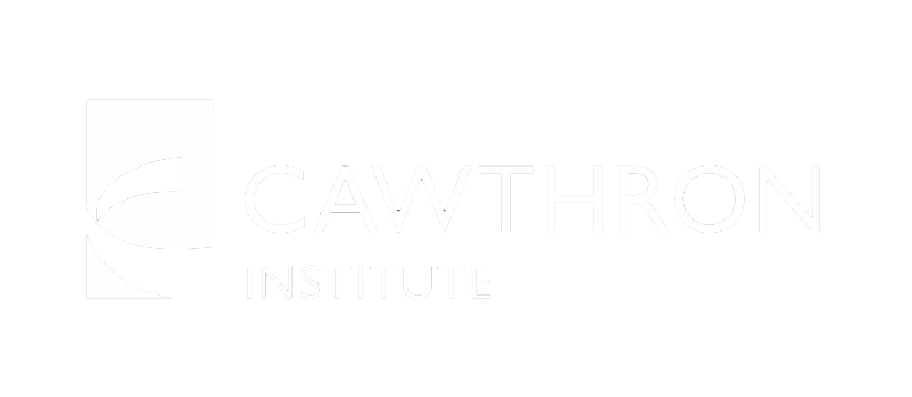 Cawthorn Logo WHITE.png