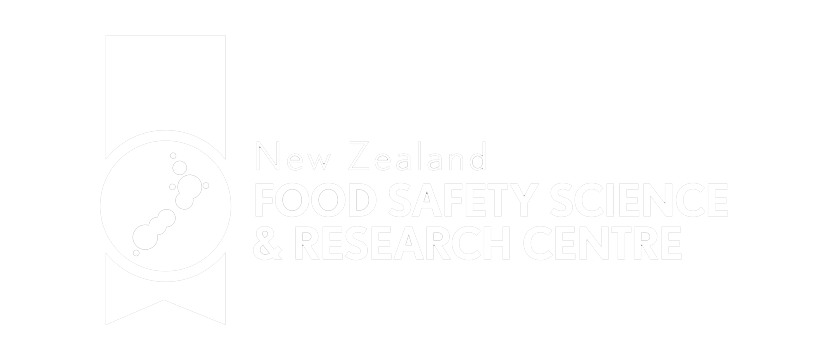 Food Safety Logo WHITE.png