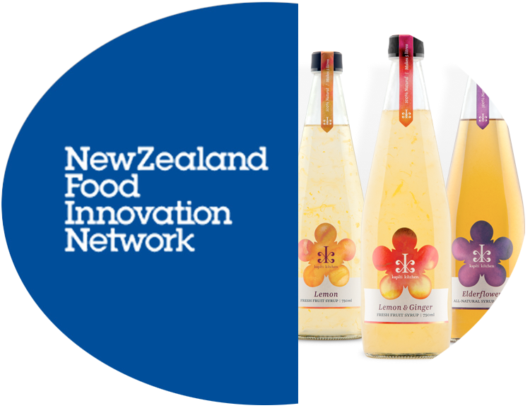 NZFIN NEW.png
