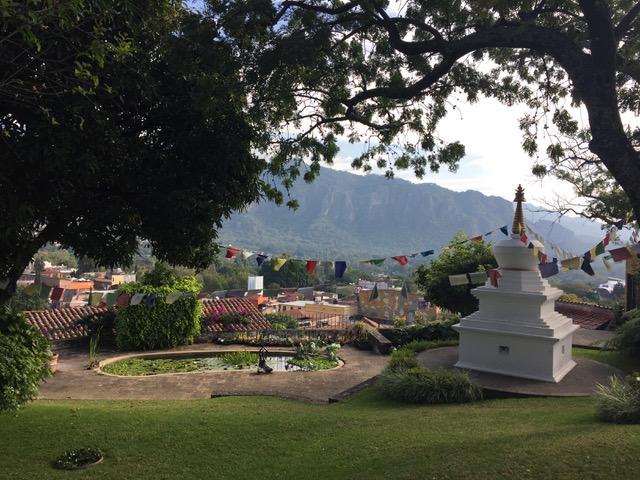 Mexico_Posada_stupa.jpeg