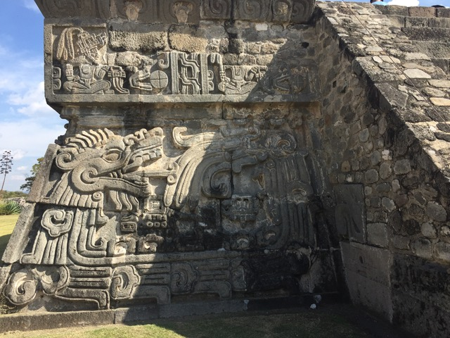 Mexico_xochi_temple.jpeg