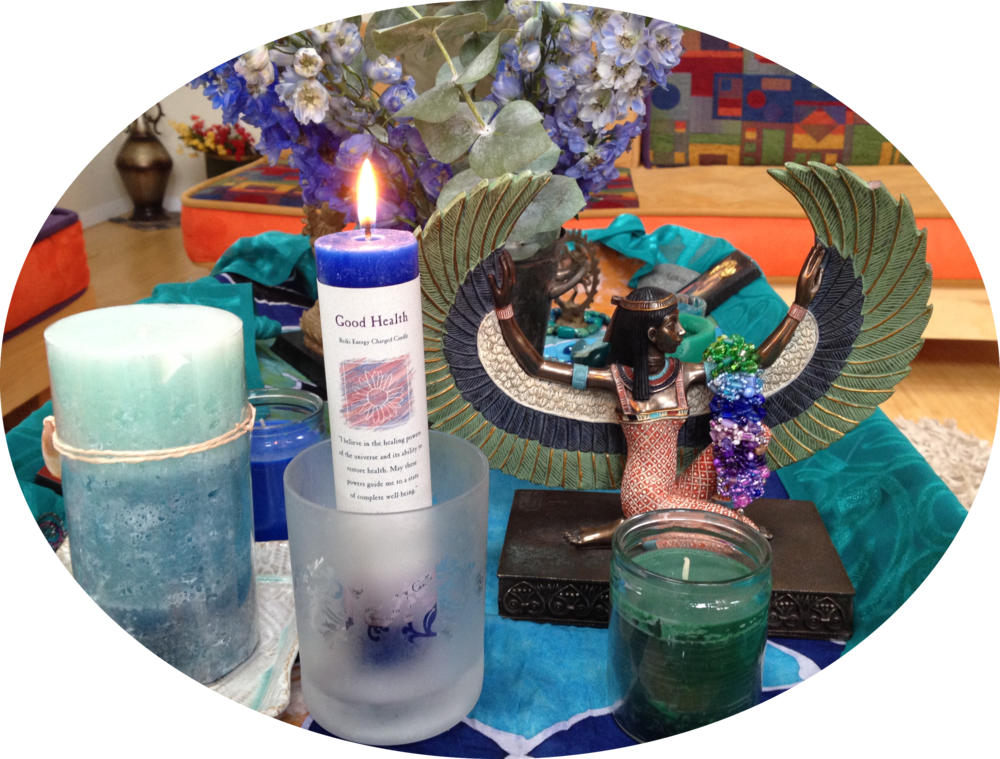 Blue altar_5th chak.png