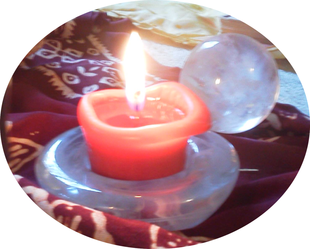 Red_Candle altar.png