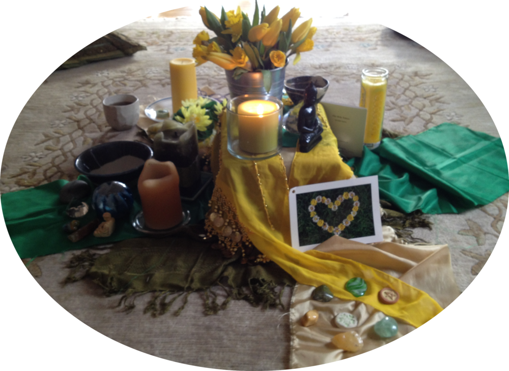 Yellow3rd chakra altar_crppedpng.png