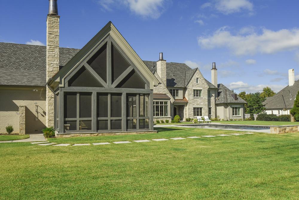 Albertine-Dubray-Manor-House-02.jpg