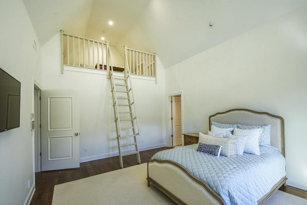 Albertine-Dubray-Manor-House-10.jpg
