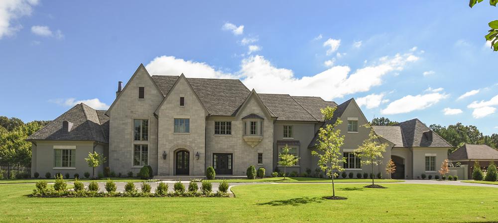 Albertine-Dubray-Manor-House-21.jpg