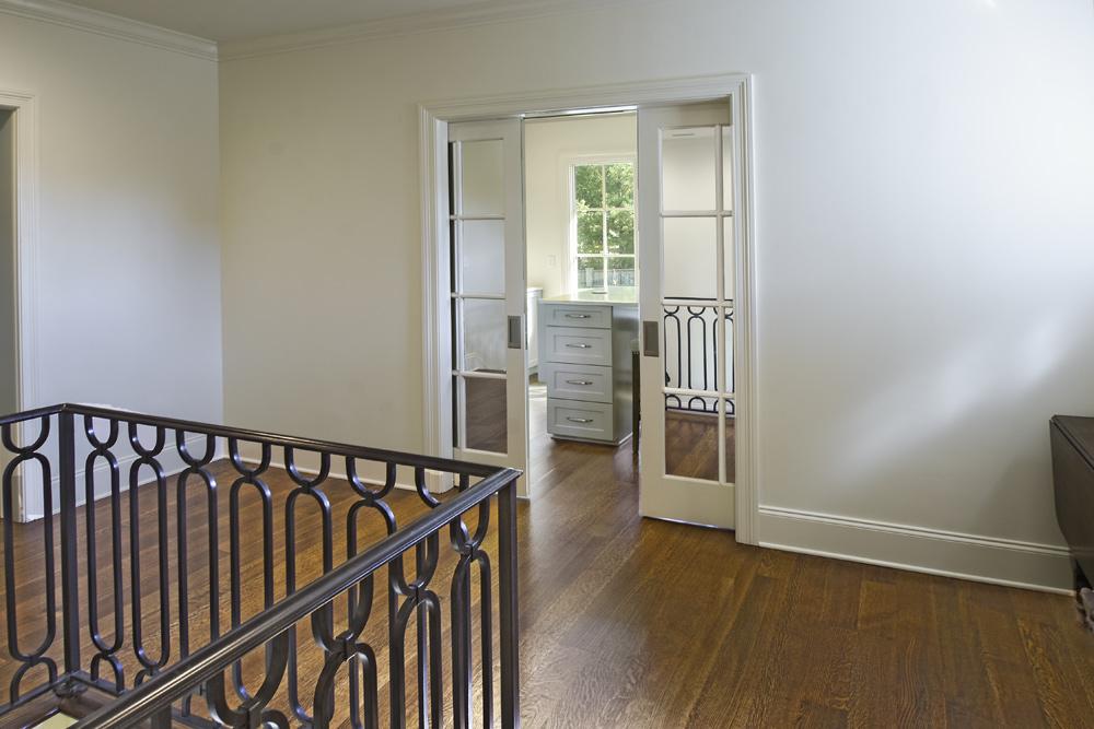 Albertine-Dubray-Manor-House-33.jpg
