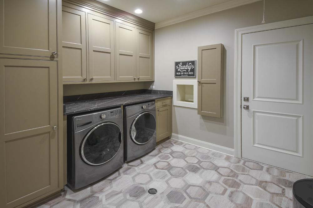 Albertine-Dubray-Manor-House-35.jpg