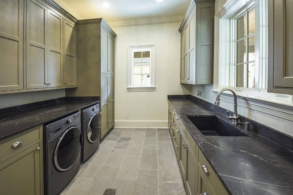 Albertine-Dubray-Manor-House-34.jpg