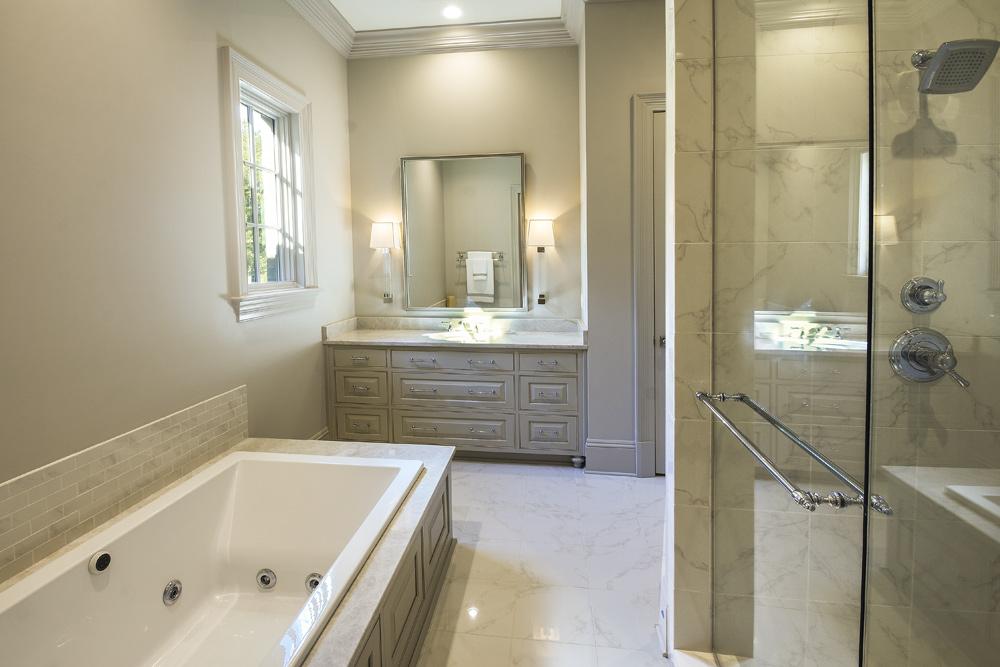 Albertine-Dubray-Manor-House-37.jpg