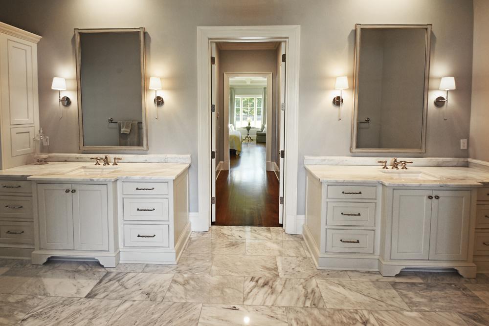 Albertine-Dubray-Manor-House-38.jpg