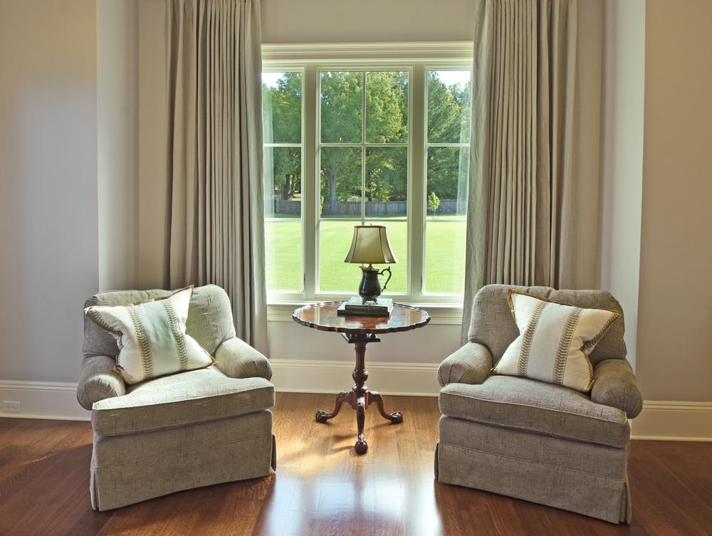 Albertine-Dubray-Manor-House-40.jpg