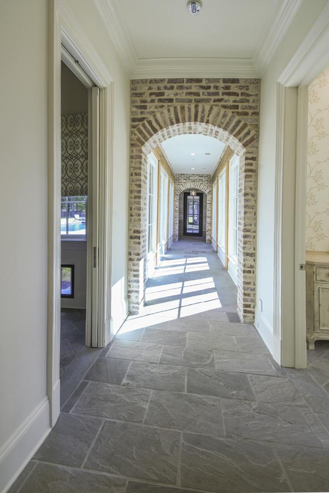 Albertine-Dubray-Manor-House-50.jpg