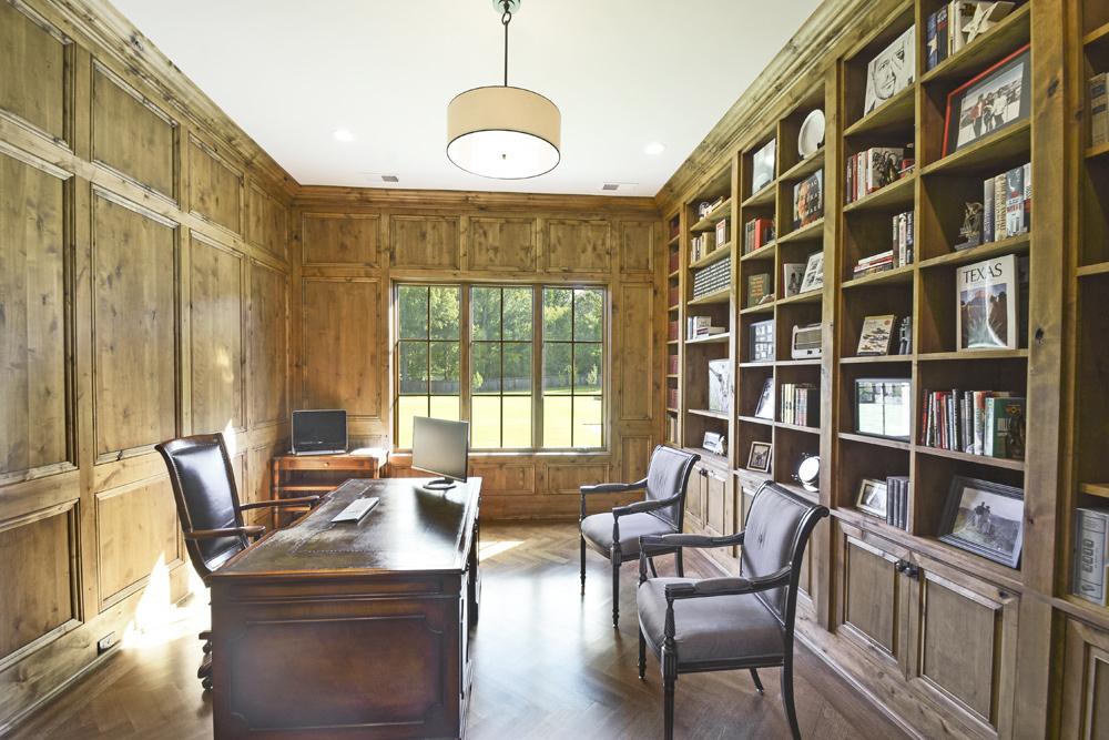 Albertine-Dubray-Manor-House-51.jpg