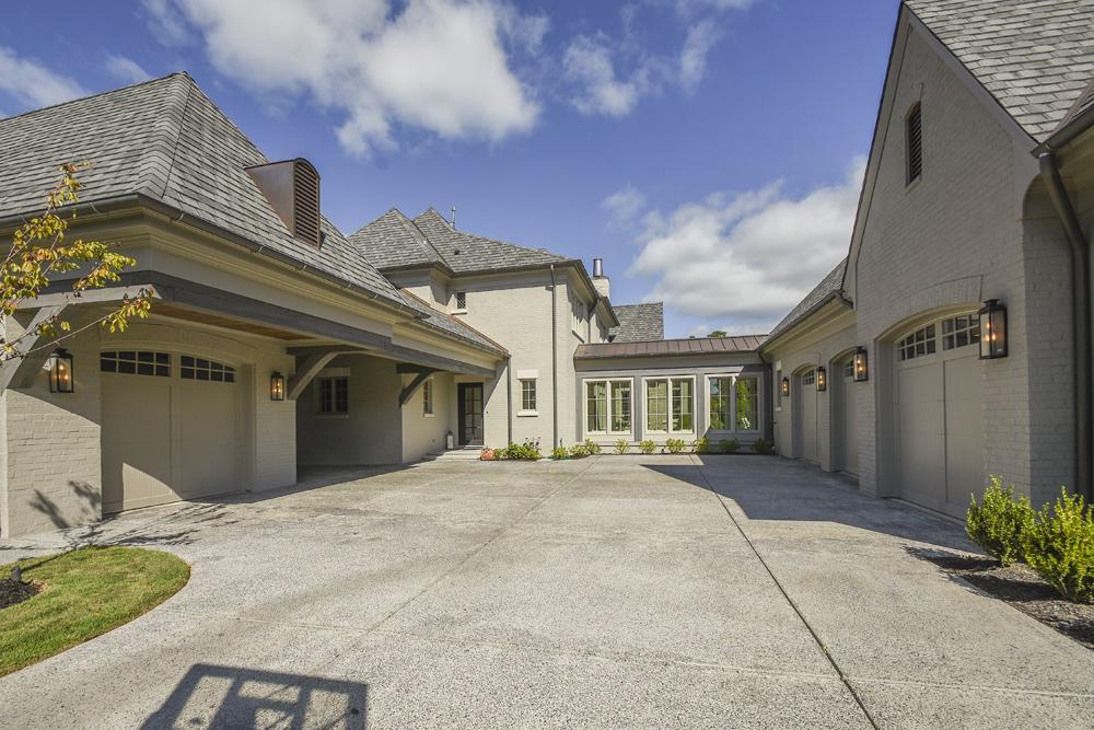 Albertine-Dubray-Manor-House-55.jpg