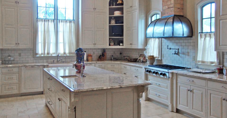 levinston-kitchen-2 edit.jpg