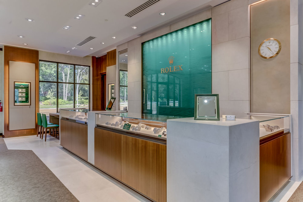 Albertine-Commercial-Bob-Richards-Jewelers-02.jpg