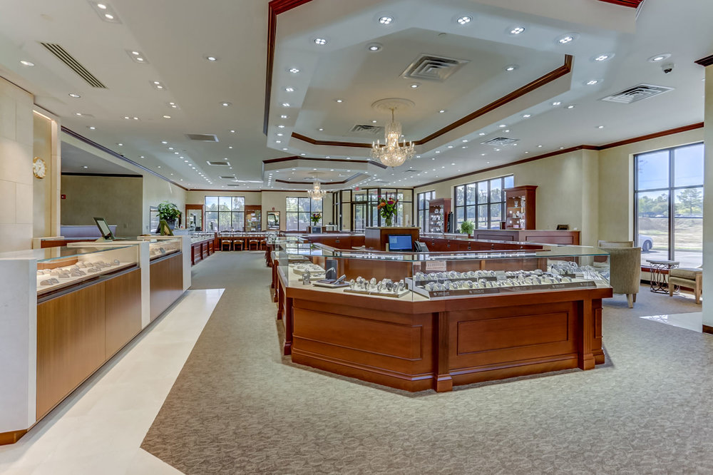 Albertine-Commercial-Bob-Richards-Jewelers-08.jpg