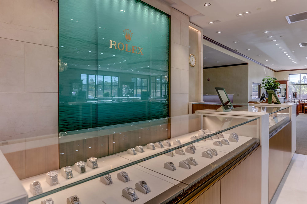 Albertine-Commercial-Bob-Richards-Jewelers-09.jpg
