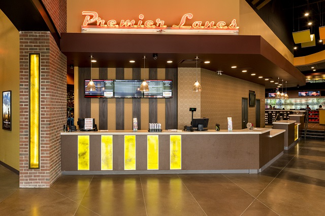 Albertine-Commercial-Malco-Premier-Lanes-02.png