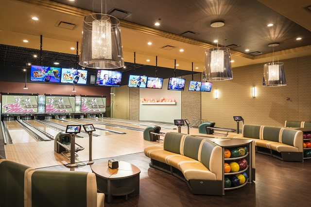 Albertine-Commercial-Malco-Premier-Lanes-04.png