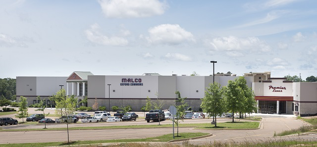 Albertine-Commercial-Malco-Premier-Lanes-09.png