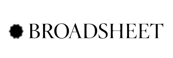 broadsheet-logo-web.png
