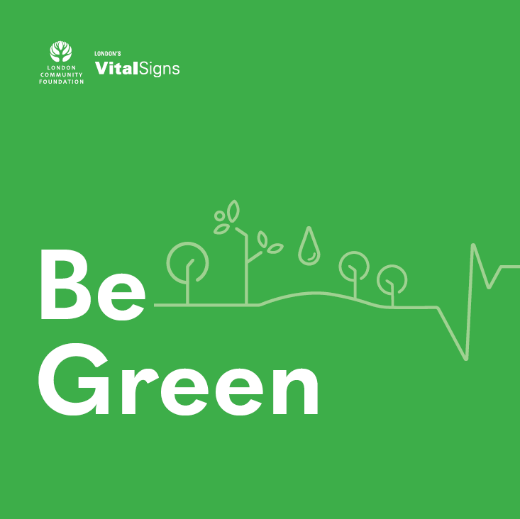 Be Green-LCF.PNG