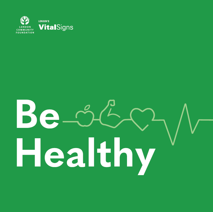 Be Healthy-LCF.PNG