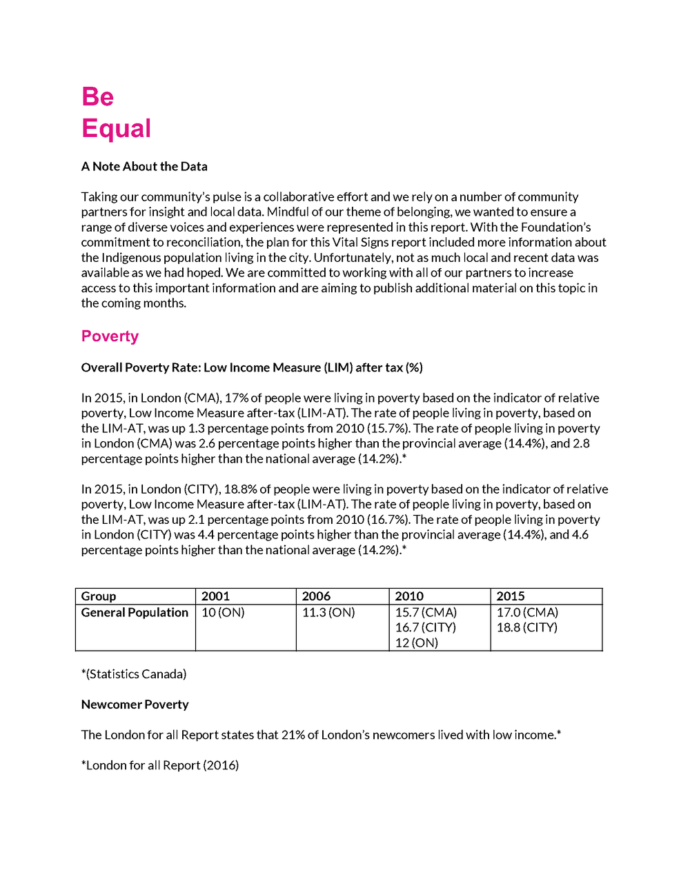 LCF-Vital Signs-Be Equal_2.png